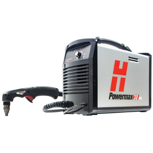 Plasmaskärare HYPERTHERM Powermax30 AIR