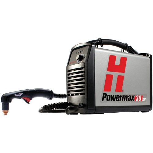Plasmaskärare HYPERTHERM Powermax30 XP